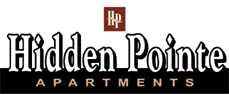 Apartments in West Valley City at Hidden Pointe Apartments